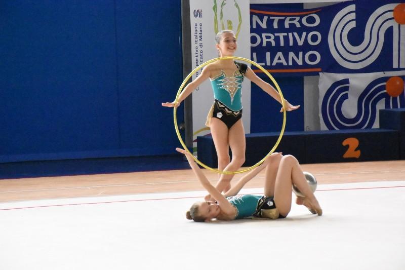 merate ginnastica (160) (Copia)