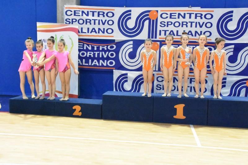 merate ginnastica (201) (Copia)