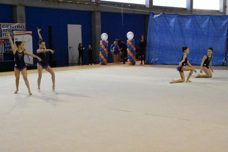 merate ginnastica (209) (Copia)