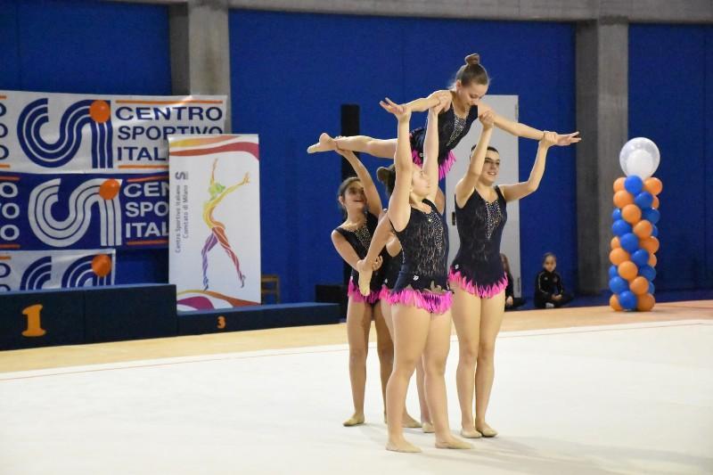 merate ginnastica (214) (Copia)