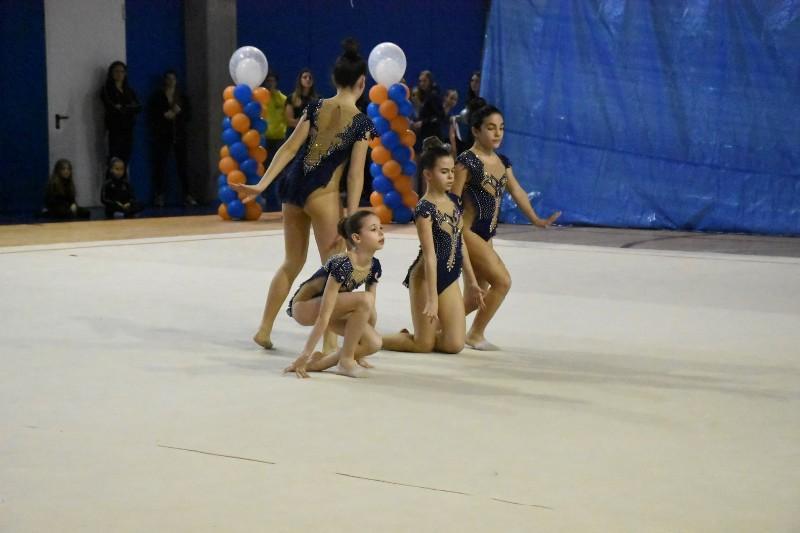 merate ginnastica (223) (Copia)