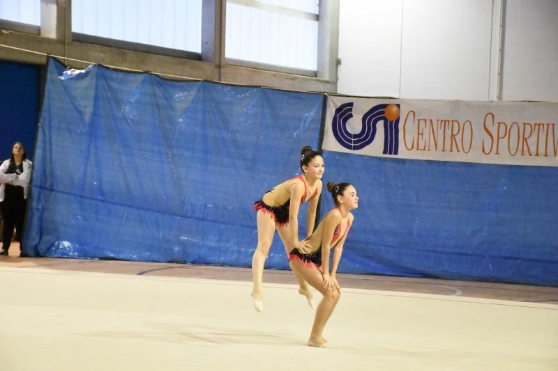 merate ginnastica (262) (Copia)
