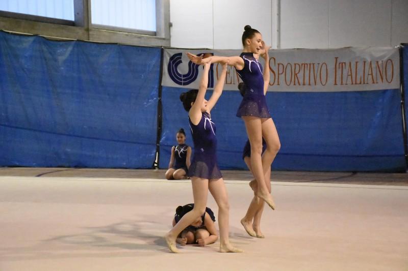 merate ginnastica (266) (Copia)
