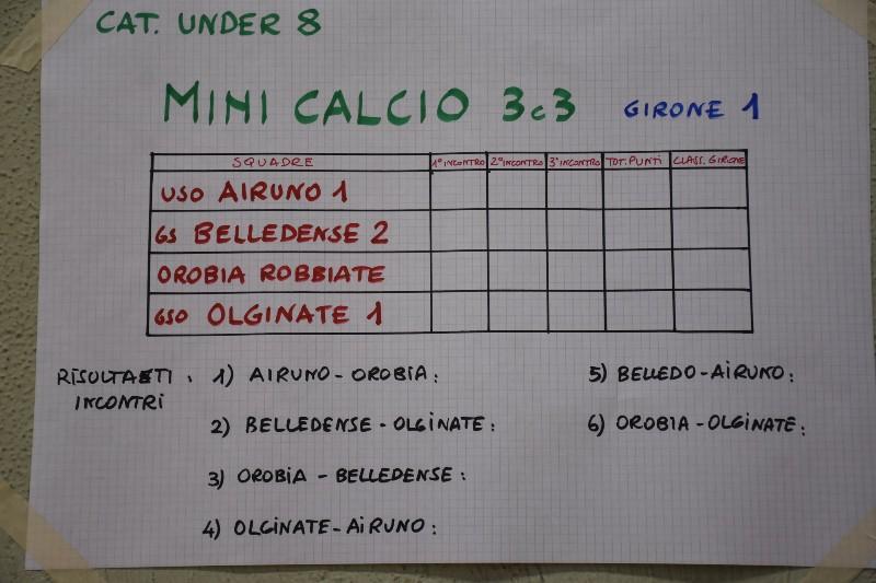 u8 (4) (Copia)