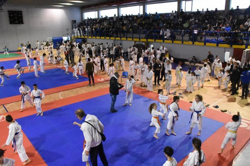 karate regionale (2) (Copia)