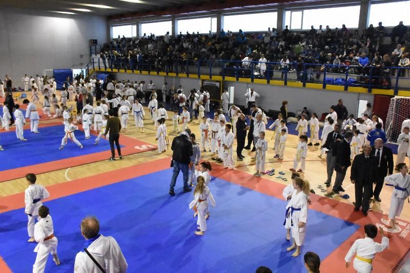 karate regionale (3) (Copia)