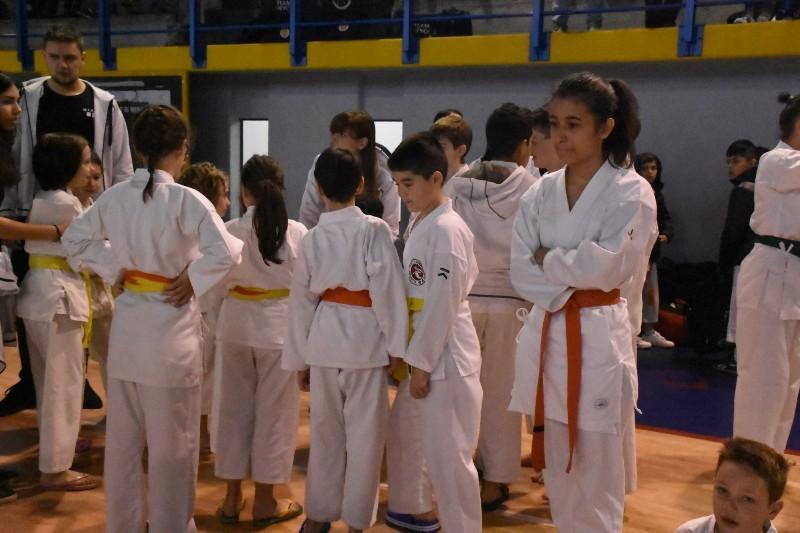 karate regionale (5) (Copia)
