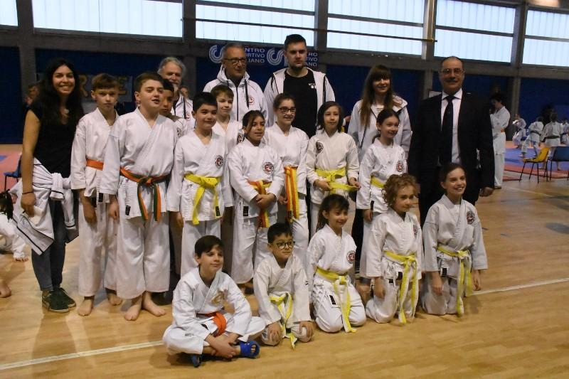karate regionale (6) (Copia)