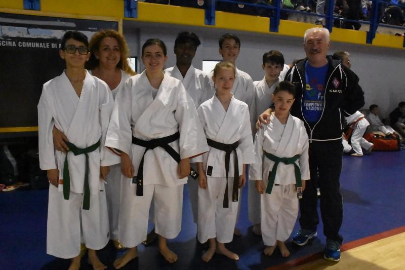 karate regionale (4) (Copia)