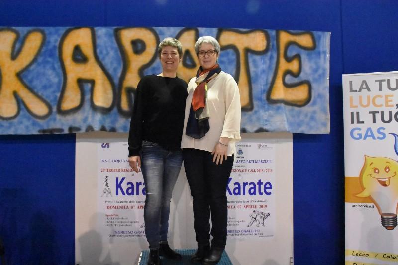 karate regionale (8) (Copia)