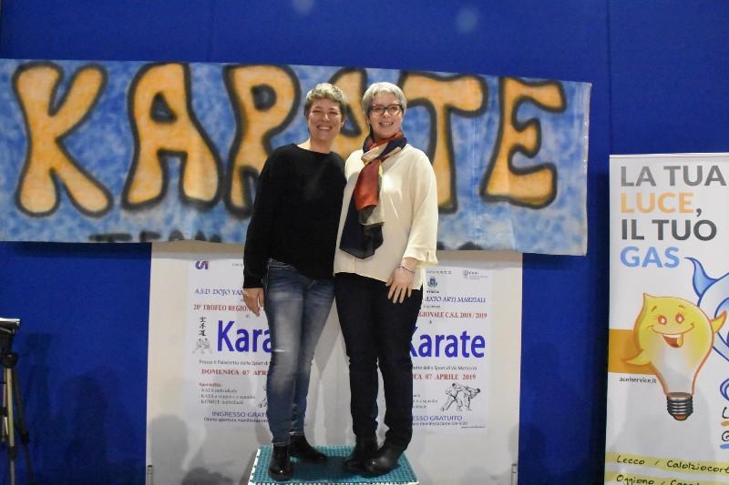 karate regionale (7) (Copia)