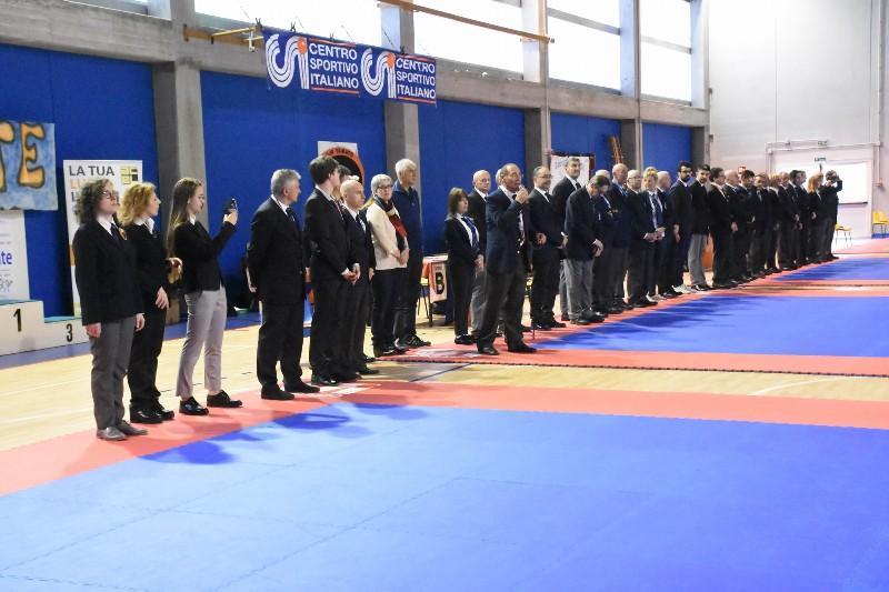 karate regionale (10) (Copia)