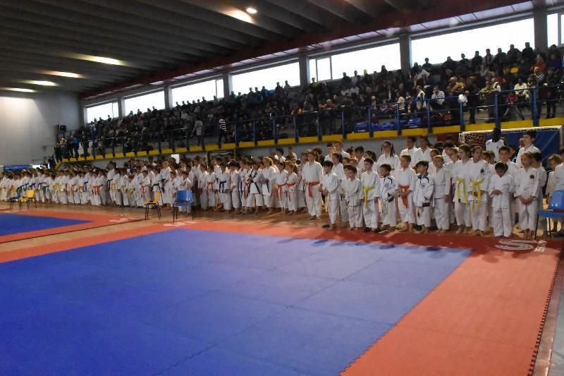 karate regionale (13) (Copia)