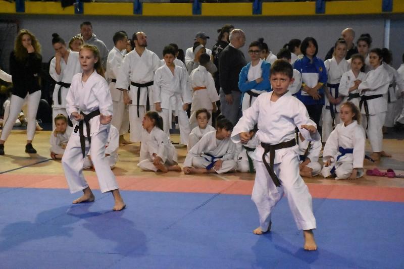 karate regionale (20) (Copia)