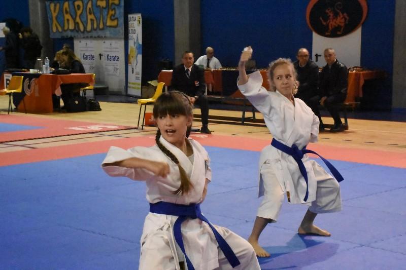 karate regionale (22) (Copia)