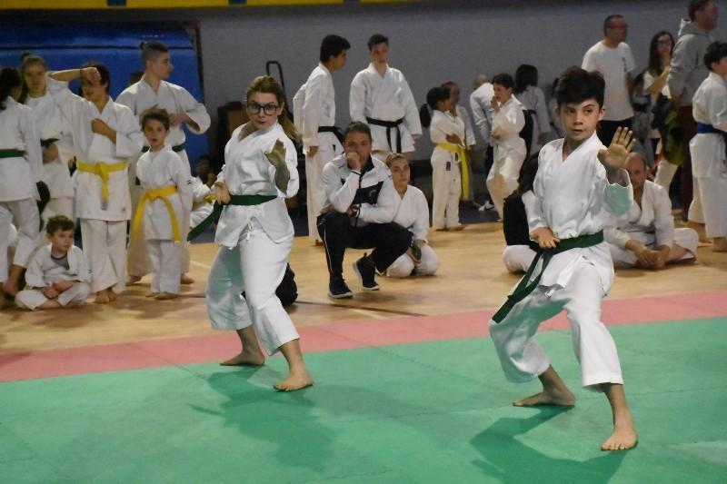 karate regionale (21) (Copia)