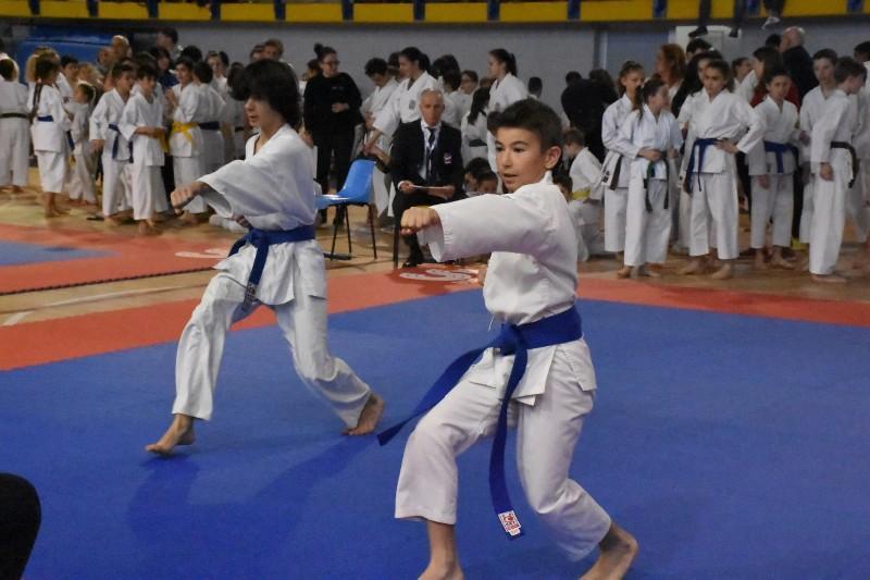 karate regionale (24) (Copia)