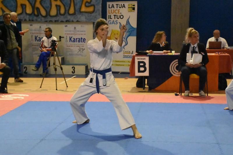 karate regionale (23) (Copia)