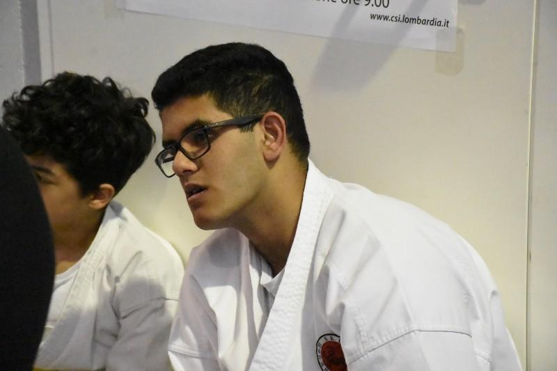karate regionale (25) (Copia)