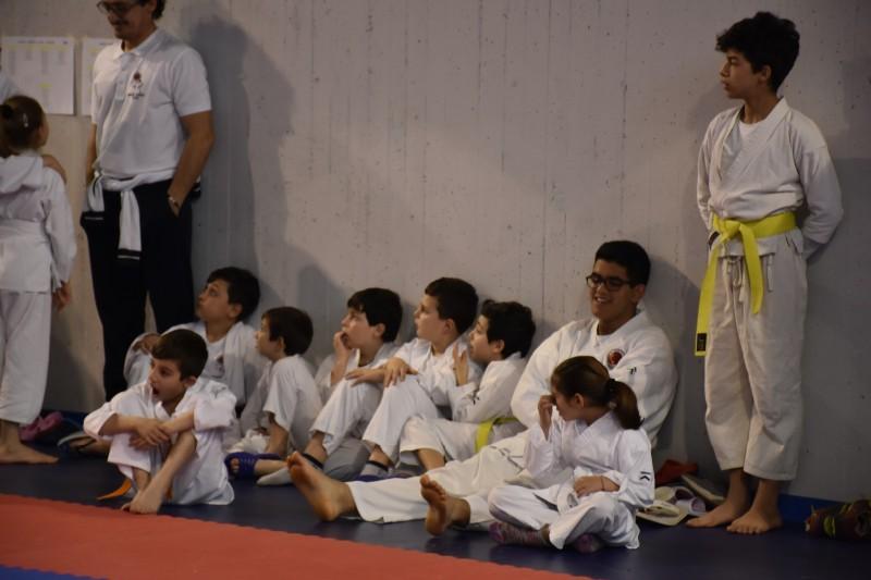 karate regionale (27) (Copia)