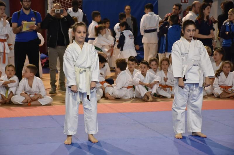 karate regionale (26) (Copia)