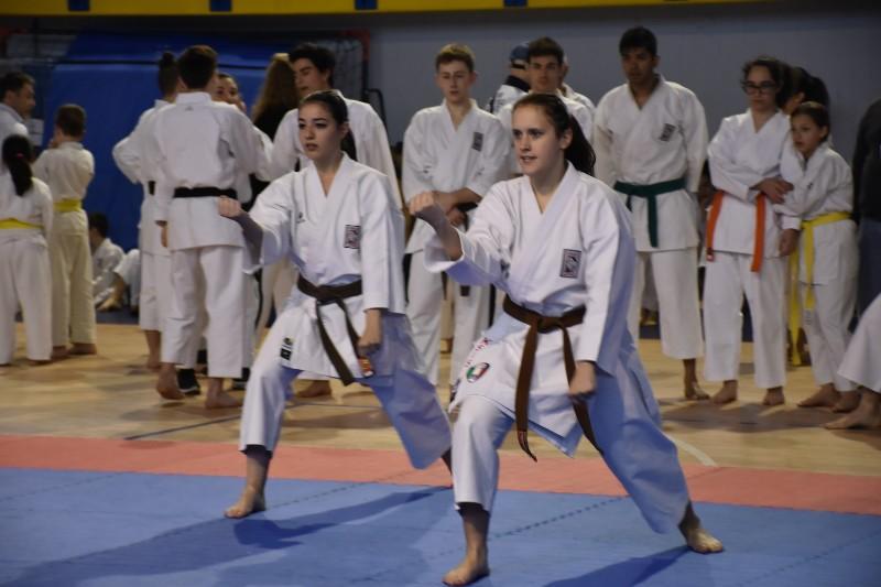 karate regionale (28) (Copia)