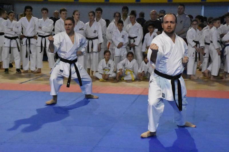 karate regionale (31) (Copia)