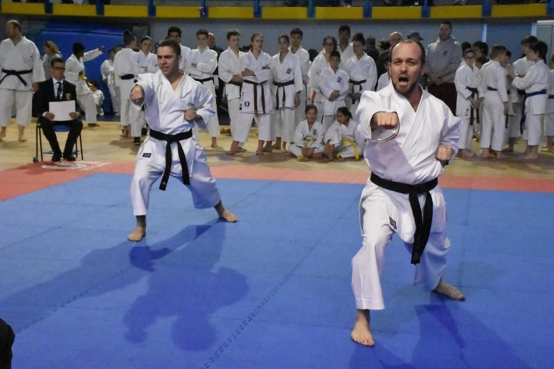 karate regionale (32) (Copia)