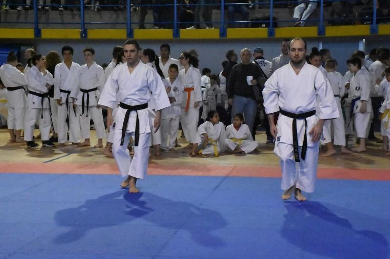 karate regionale (30) (Copia)