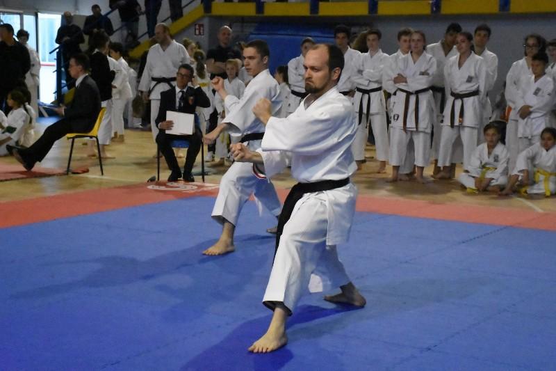 karate regionale (33) (Copia)