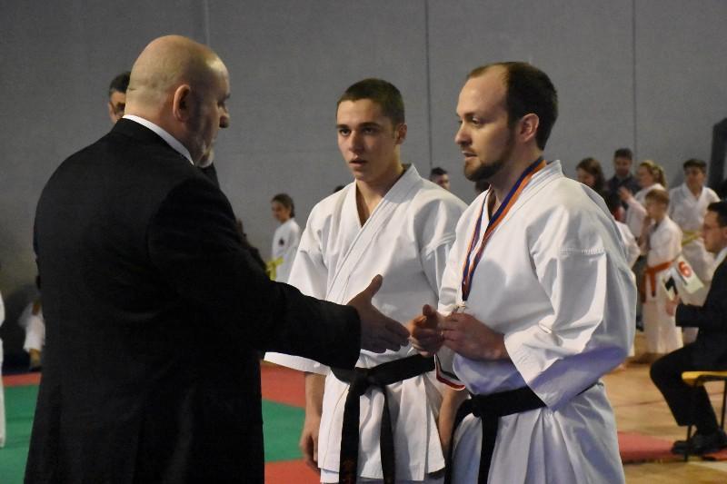 karate regionale (36) (Copia)