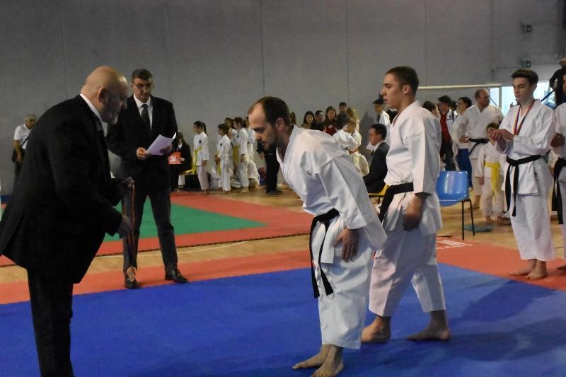 karate regionale (35) (Copia)