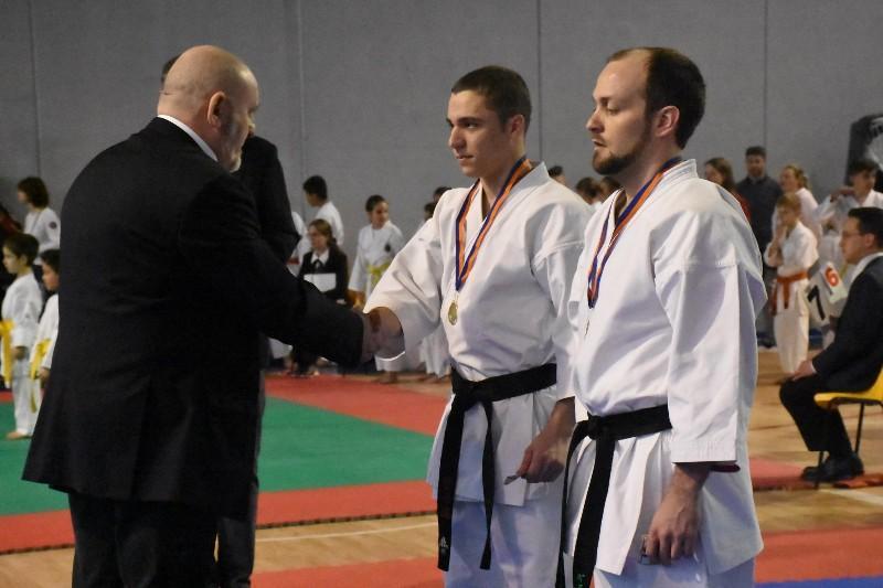 karate regionale (37) (Copia)