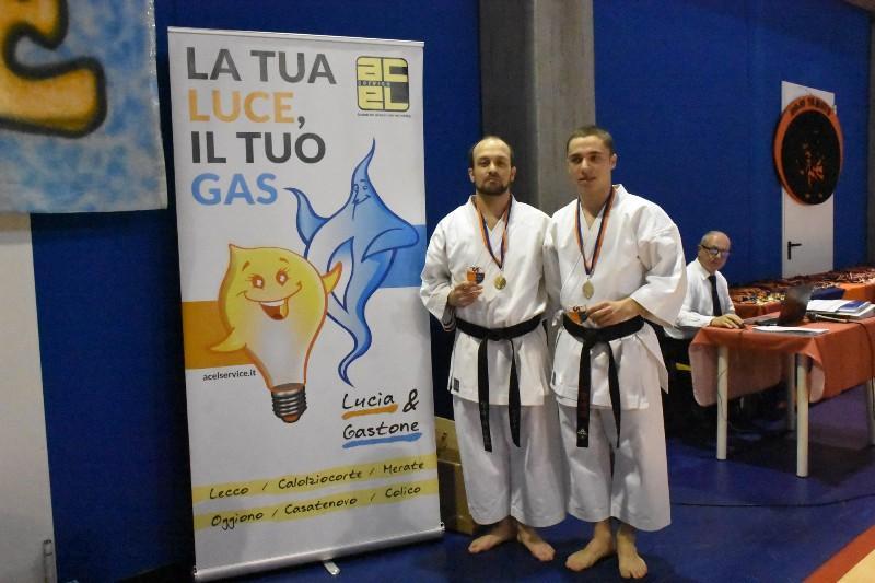 karate regionale (38) (Copia)