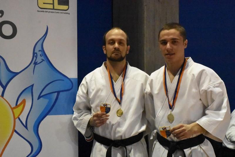 karate regionale (39) (Copia)