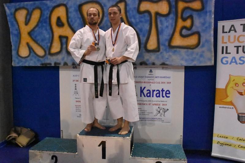 karate regionale (42) (Copia)