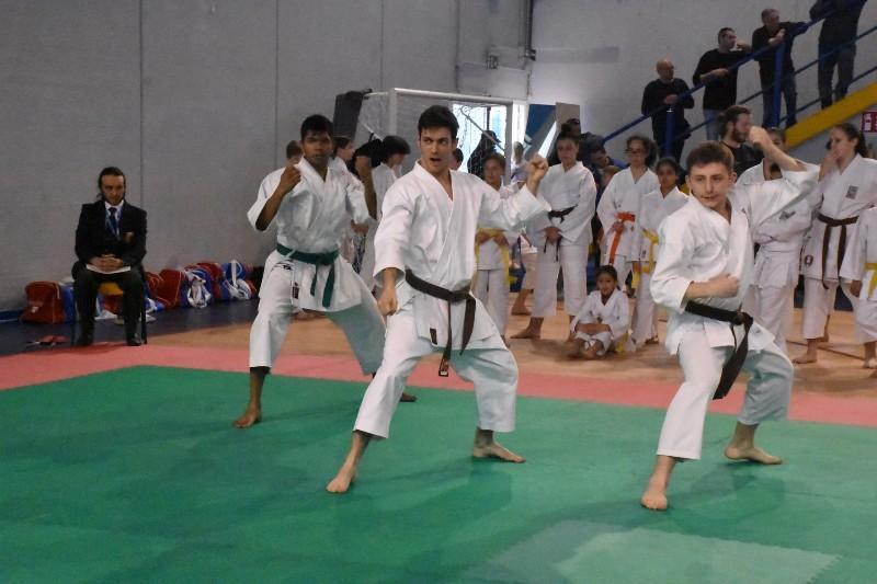 karate regionale (46) (Copia)