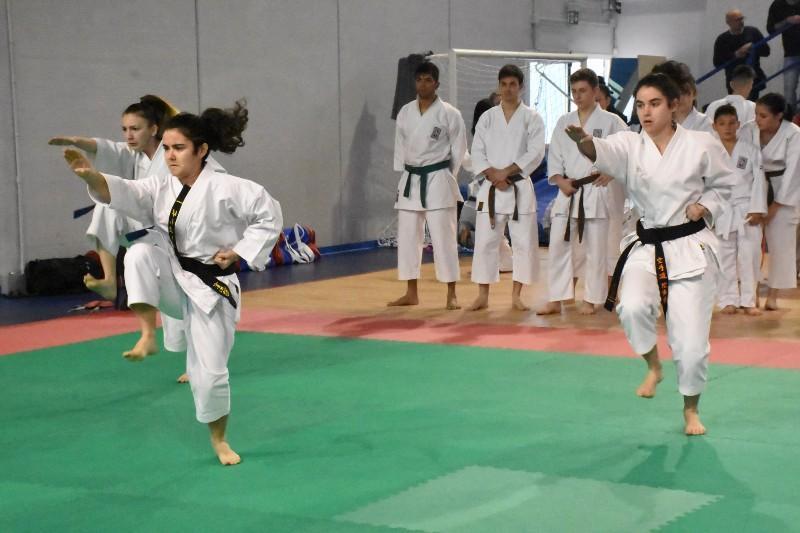 karate regionale (44) (Copia)