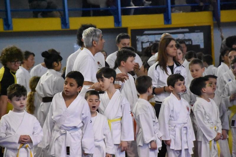 karate regionale (47) (Copia)