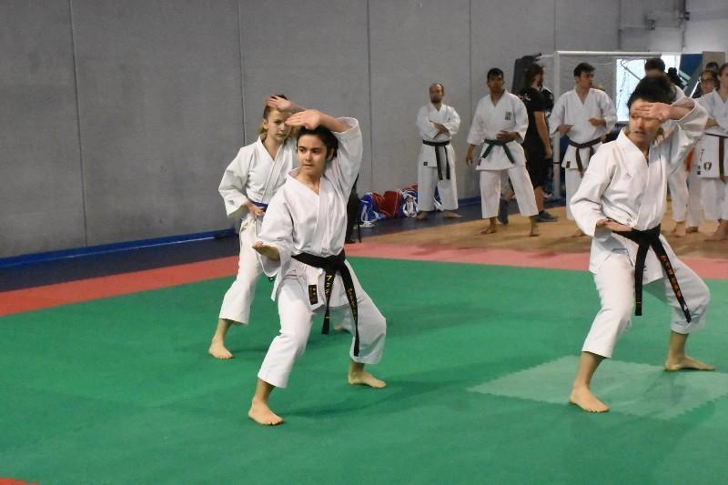 karate regionale (45) (Copia)