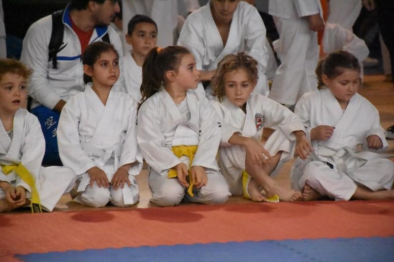 karate regionale (49) (Copia)