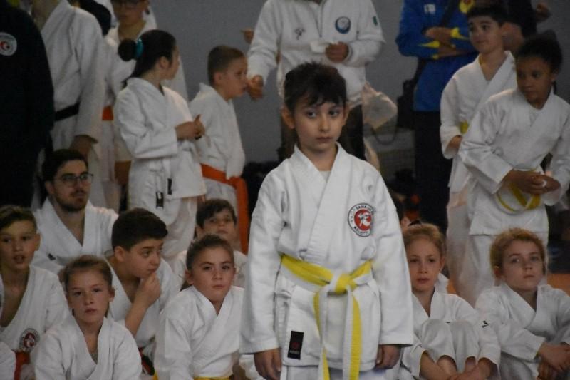 karate regionale (51) (Copia)