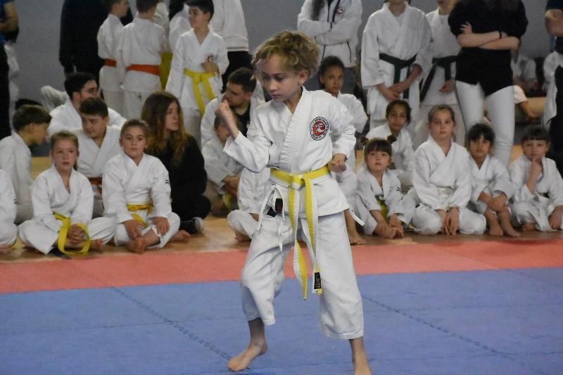 karate regionale (56) (Copia)