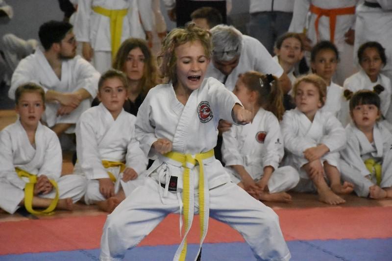 karate regionale (57) (Copia)