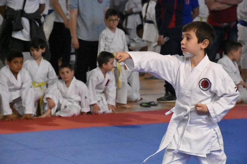 karate regionale (58) (Copia)