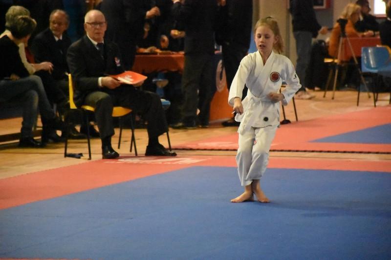 karate regionale (61) (Copia)