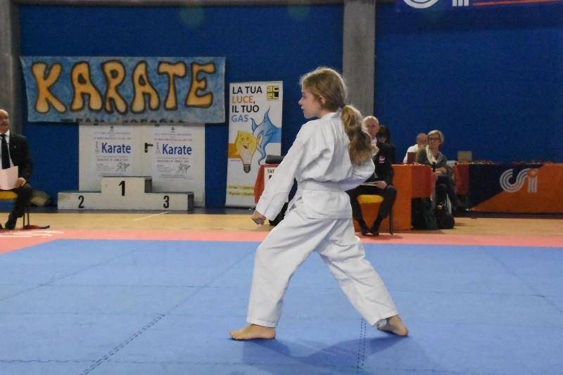 karate regionale (62) (Copia)