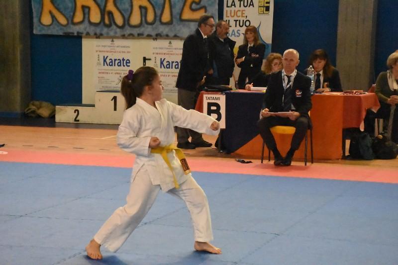 karate regionale (60) (Copia)