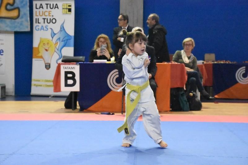 karate regionale (64) (Copia)