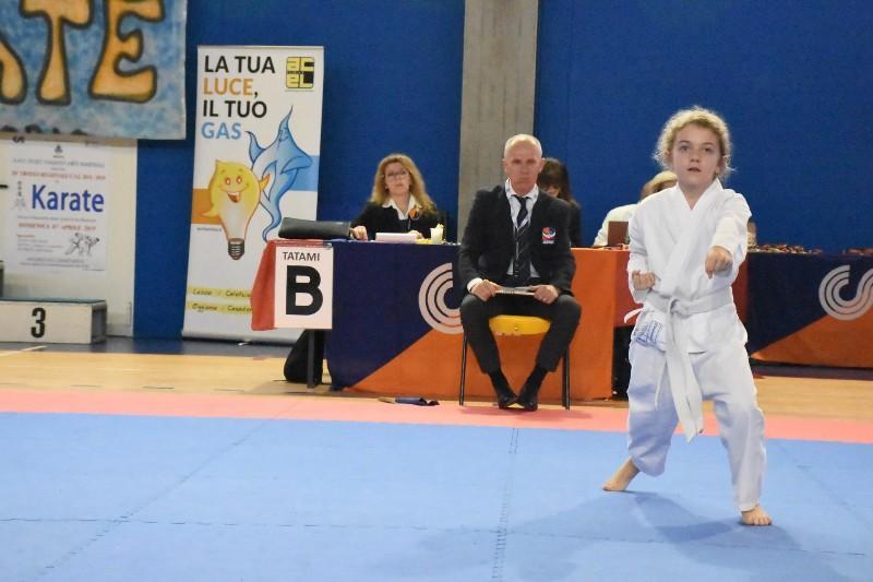 karate regionale (63) (Copia)